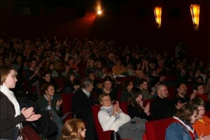 cinemaxx_gaeste_auditorium110207_1.jpg