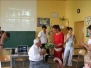 12.06.2007 12:00 - Rütli Schule Berlin (3 photos)