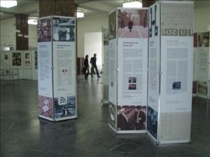 200508_posterausstellung_hu1.jpg