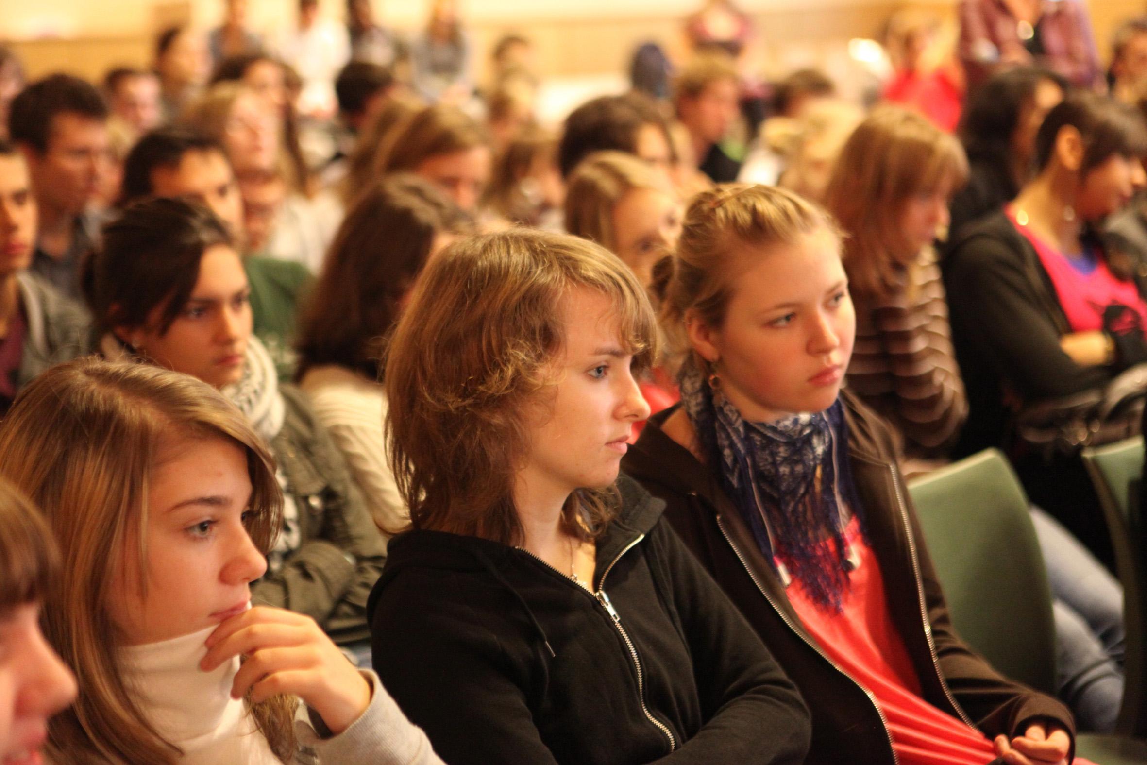 140909_schueler_franziskusschule_berlin.jpg