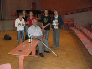 150607_bab_waldorfschule_goettingen.jpg