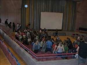 150607_bab_waldorfschule_goettingen_aula.jpg