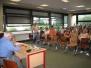 20.07.2007 08:30 - Realschule Riedlingen (1 photo)