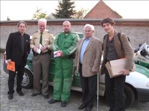 250407_bab_ender_holtz_polizeischutz_kirche_gommern1.jpg
