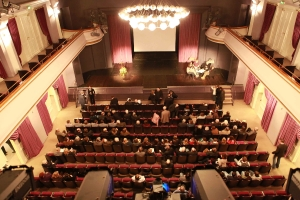 270110_theater_rendsburg