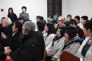 04032010_shanghai_museum_ender_schueler