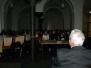 4. Februar 2007 St. Johannes Schule Bremen (3 photos)