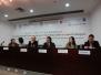 5.3.2010 11.00 Uhr Jüdisches Chinesisch-Deutsches Hochschulkolleg der Tongji Universität Shanghai