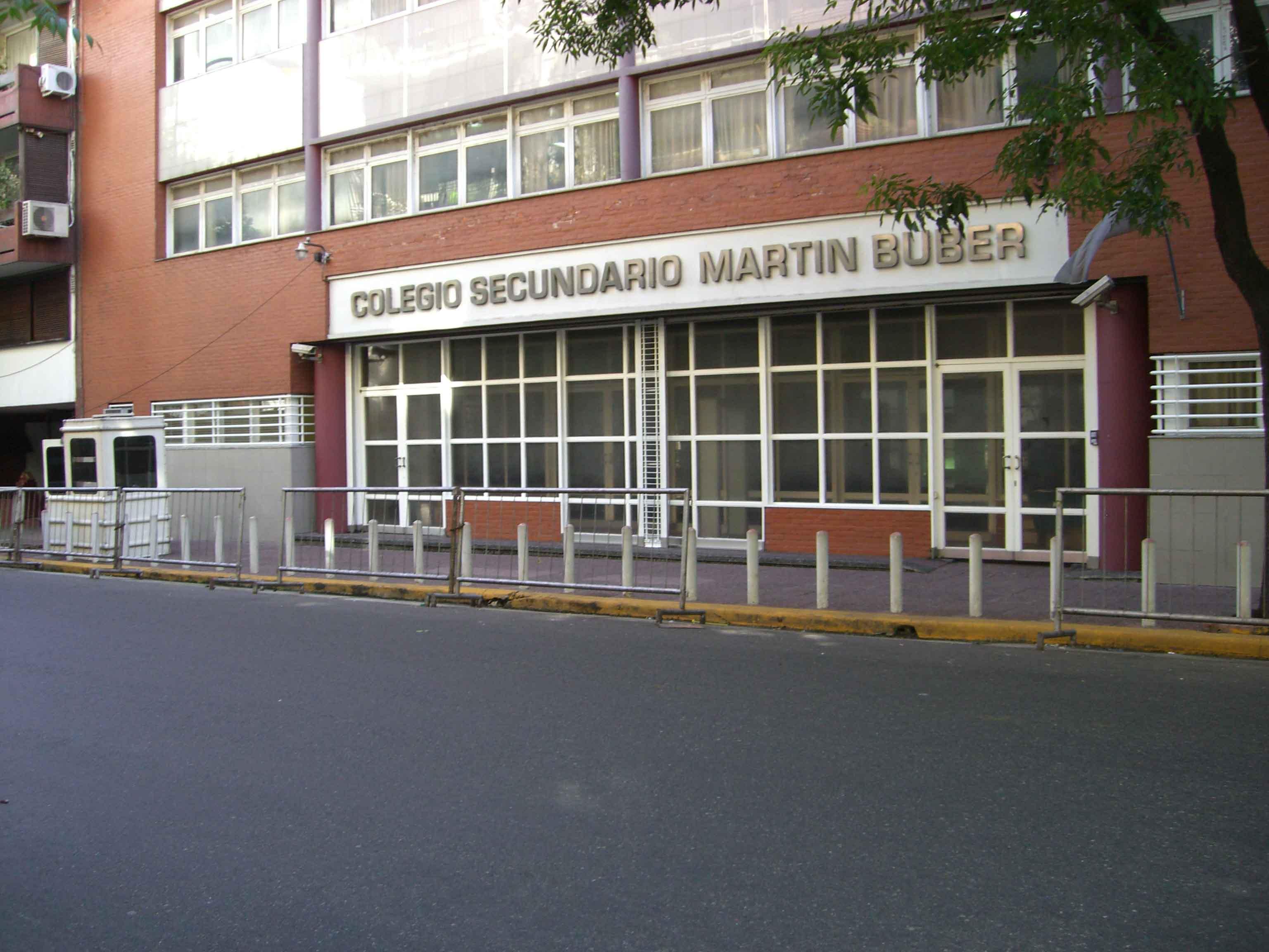 8martinbuberschule.jpg