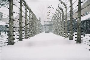 Stammlager Auschwitz_270105.jpg (1/1)