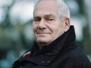 Werner Bab Porträt 2003