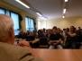 09.06.2009 12:00 - Anne Frank Oberschule Berlin (2 photos)