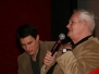 11. Februar 2007 Cinemaxx Göttingen (4 photos)