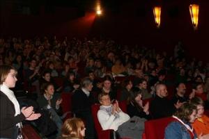 cinemaxx_gaeste_auditorium110207_1.jpg