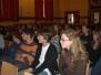 11. Mai 2007 Hainberggymnasiums in Göttingen (3 photos)