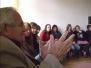 11. Mai 2007 Montessori Schule Göttingen (2 photos)