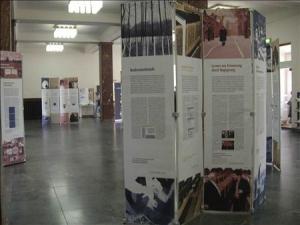 180607_posterausstellung_hu.jpg