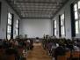 19.05.2008 11:30 - Hainberg Gymnasium Göttingen (2 photos)