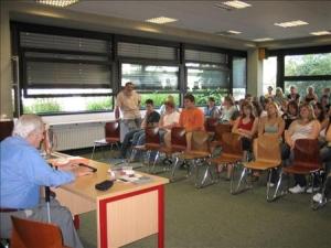 200707_bab_realschule_riedlingen.jpg
