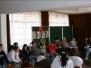 25. April 2007 Herder Schule, Calbe/Saale (4 photos)