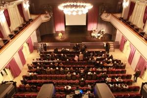 270110_theater_rendsburg