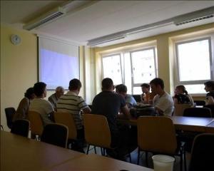 200608_bab_anne_frank_schule_berlin.jpg