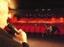 31.01.2010 17.00 Uhr Kinemathek Hamburg e.V.