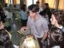 7. November 2006 Martin Buber Schule Buenos Aires, Argentinien (3 photos)