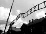Stammlager Auschwitz 27.01.05 (4 photos)