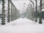 Stammlager Auschwitz 27.01.05 (1 photo)
